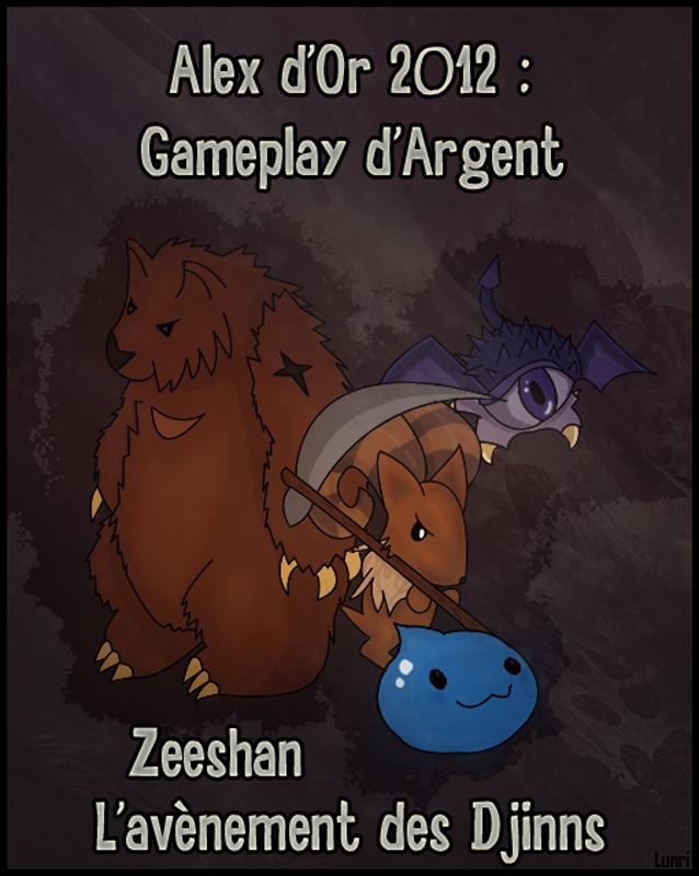Zeeshan:l'avènement des djinns (Meilleur gameplay et espoir 2011) - Page 25 Gameplay_argent_lunri