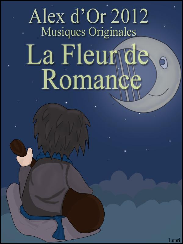 [En pause] La Fleur de Romance Musiques_custom_lunri