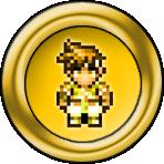 Les Alex d'or 2011 - Page 2 AO%20-%20V
