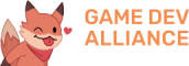 Game Dev Alliance