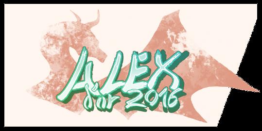 Alex d'Or 2016 ça commence Alexdor2016aile1m