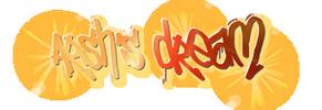 Alex d'Or 2016 ça commence - Page 2 Logo-868-5