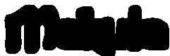 Alex d'Or 2016 ça commence - Page 2 Logo-888-1