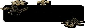 Alex d'Or 2017-2018 - Page 5 Logo-914-4
