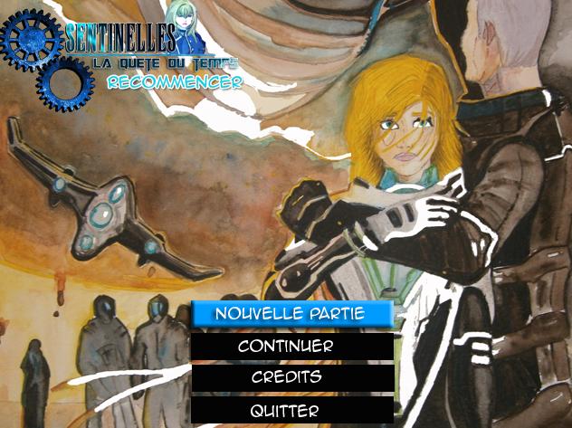 RPG MAKER XP Sentinelles la quête du temps 1020_Delta_Sentine1