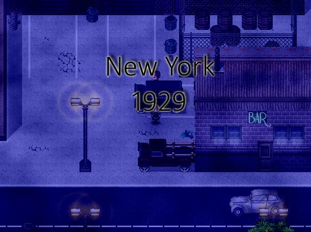 RPG MAKER XP Sentinelles la quête du temps 1020_Delta_Sentine2